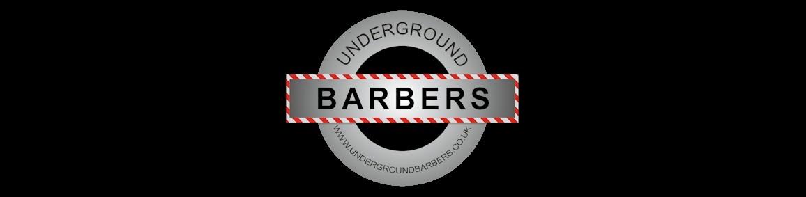 Underground Barbers